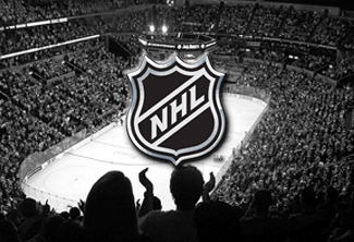 National Hockey League Sponsorship
